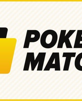 PokerMatch - обзор.