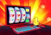 онлайн-казино на деньги