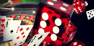 казино MONOSLOT